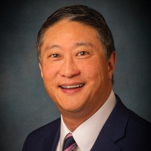 David S. Kim